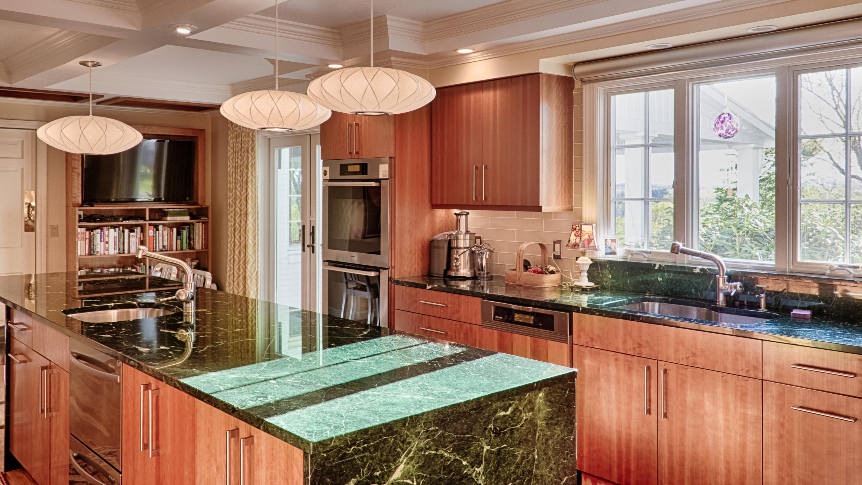 Northern Granite Marble Quartz Western Mass Massachusetts Agawam West  Springfield Counter Tops Vanities Fireplace Natural Stone